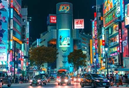 Toți japonezii vor primi gratuit vaccinul împotriva COVID-19