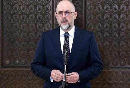 Kelemen Hunor: UDMR va susține un guvern de centru-dreapta, dar nu unul tehnocrat