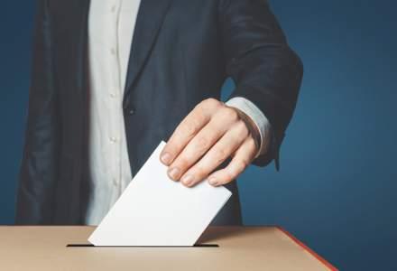Parlamentare 2020: Votul din diaspora începe azi și se încheie luni dimineață