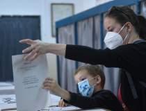 Parlamentare în pandemie: Ce...