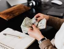Sfaturi financiare utile în...