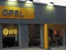 Dealerii Opel sprijina...