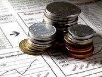 FMI a aprobat un credit de 4...
