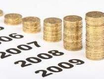GarantiBank Turcia, profit in...