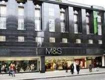 Marks&Spencer - 125 de ani de...
