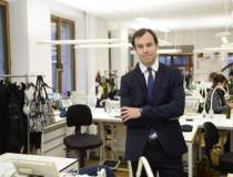 CEO-ul H&M: Crestem salariile...