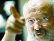 Stelian Tanase, directorul...