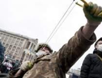 Kievul afirma ca aplica...