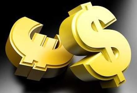 Traderii de Forex anticipeaza scaderi pe euro in urmatorul trimestru. Care sunt estimarile pe celelalte perechi valutare?