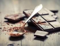 Consumul de ciocolata, in...