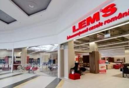 Afacerile Lemet au crescut cu 10% in primul trimestru