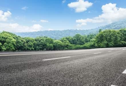 A fost emisă autorizația de construire pentru Autostrada de Centură București Sud, Lotul 1