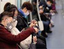 OMS: Pandemia nu se încheie...