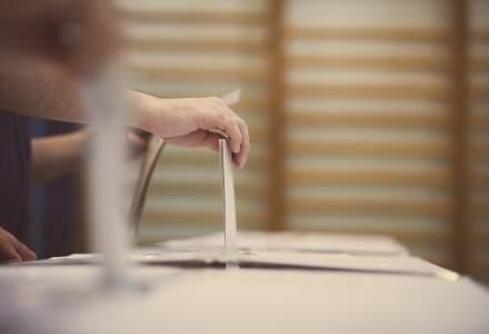 Alegeri parlamentare 2020: Peste 26.000 de români din afara țării au votat deja