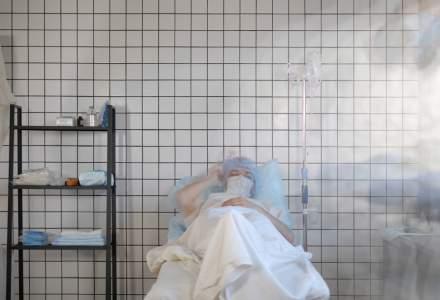Medicii, derutați de o nouă posibilă sechelă produsă de COVID-19