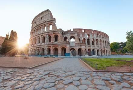 Romanii care merg în Italia nu mai trebuie să se autoizoleze 14 zile dacă au un test COVID-19 negativ