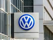 Când crede șeful Volkswagen...
