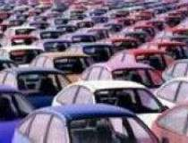 Car scrappage scheme,...