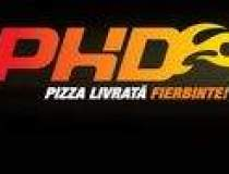Pizza Hut expects 2 mln euros...