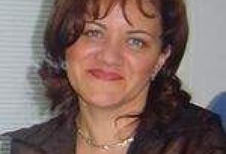 Astra ataca segmentul asigurarilor de sanatate exclusiviste cu acoperire in strainatate