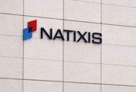 Sediile Natixis, Banques Populaires si Caisses d'epargne, perchezitionate de politie