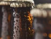Consumul de bere in Germania...