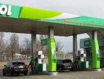 MOL preia toate benzinariile...