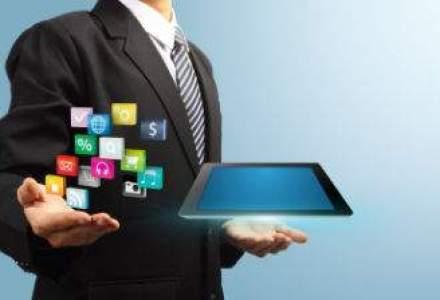Serviciile financiare, comertul si industria auto - sectoarele cu cele mai multe reclame online