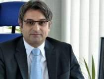 Catalin Mitroi, Geberit:...