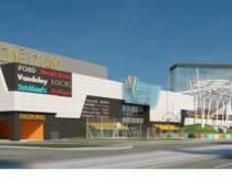 Inca un mall in Bucuresti:...