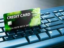 Linia de credit, o meteahna...