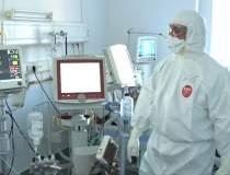 Spitalul Victor Babeș a...