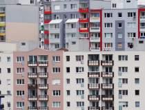Prețurile apartamentelor au...