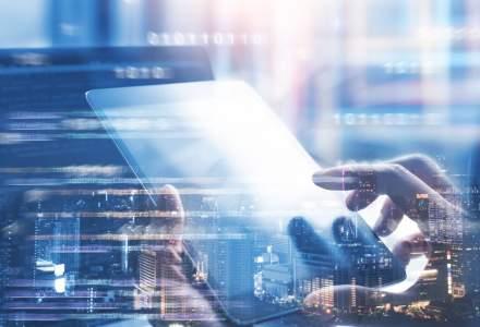 Publicis România lansează agenția de soluții de date Digitas
