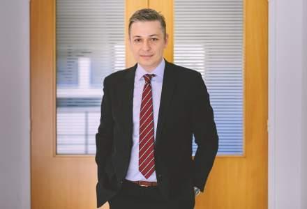 Kostas Fiakas, chief strategy officer Inform Lykos: Toată lumea trebuie să se adapteze noii realități create de pandemie