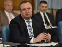 Cine este Nicolae Ciucă,...