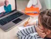 DOCUMENT | Școala online va...