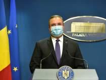 SURSE: Nicolae Ciucă va fi...