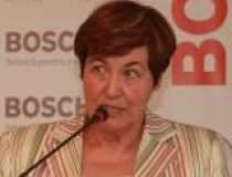 Dacia mentine afacerile Bosch...