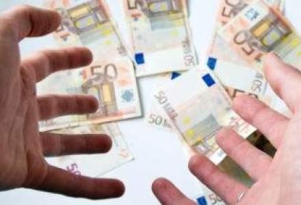 Brokerii din Rusia pot castiga masiv de pe urma crizei din Ucraina