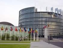 Europarlamentarii au salarii...