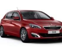 Peugeot, venituri in crestere...