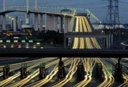 Guvernul francez, ingrijorat de posibila achizitionare a Alstom de catre General Electric, pentru 13 miliarde de dolari