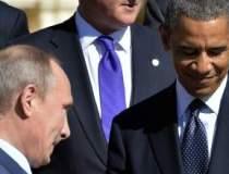G7 anunta ca va adopta noi...