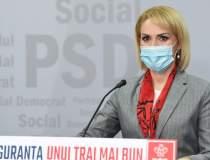 Gabriela Firea cere demisia...