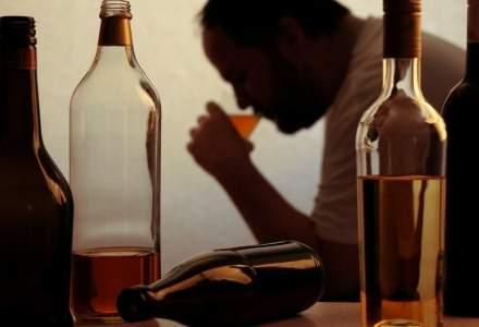 Autorităţile ruse le recomandă celor care se vaccinează să nu consume alcool 56 de zile