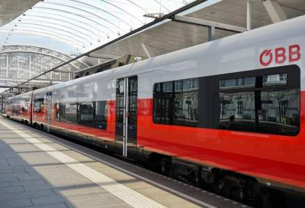 Marile companii de căi ferate din Europa vor să extindă cursele de noapte