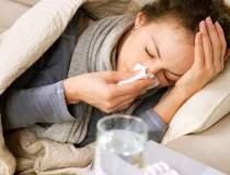 Simptomele de COVID-19,...