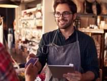 Business în retail: care sunt...