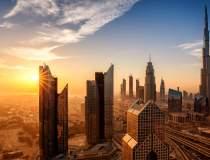 Coronavirus   Emiratele Arabe...
